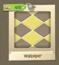 Wallb 5.png