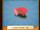 Hyena Bowler Hat