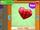 Heart Ruby