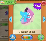 DesignerS 4