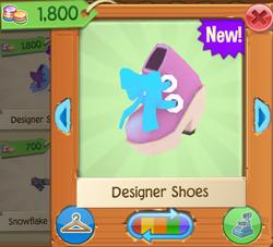 DesignerS 4.png