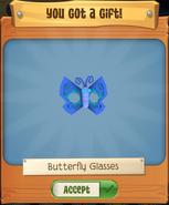 Butterflyglasses2