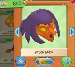 Witch 3.png