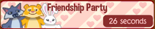 FriendshipP 11.png
