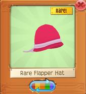 RFlapperH 2