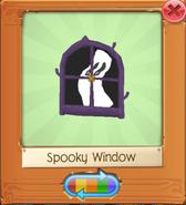 SpookyW 2-0