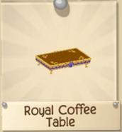 RoyalTb 2