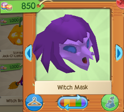 Witch 6.png