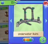 AQ Ruins 3