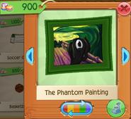PhantomP 3
