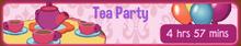 TeaP 1.png