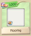 Floor18 .png