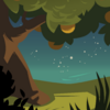 Icn expedition twilightGrove