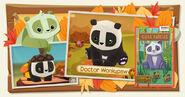 Play Wild Panda