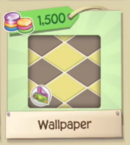 Wall 5.png