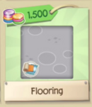 Floor11 .png