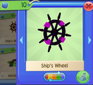 AQ ShipW 6