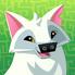 Animal-Jam-Play-Wild+RDQ4OL9QKe 150