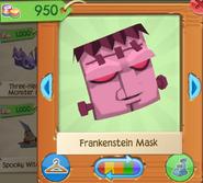 Frank 4