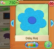 DaisyR 5
