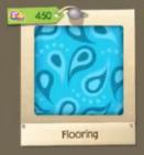 Floor16-0.png