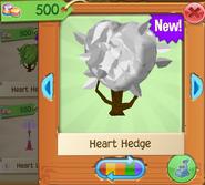HeartHG 5