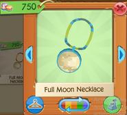 MoonN 6