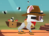 OutbackA 2.PNG