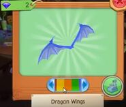 Beta dragon 4-min