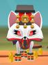 EmperorO 1.PNG