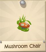 MushroomC 2