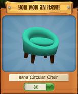 CircR