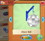 Disco 4