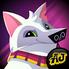 Animal-Jam-Play-Wild+td3nareYyD 150