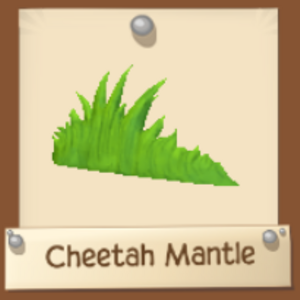 Cheetah mantle green.PNG