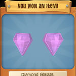 DiamondG 1.png