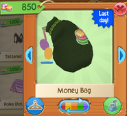 MoneyB 4