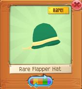 RFlapperH 5