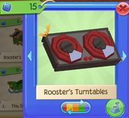 RoosterT 4