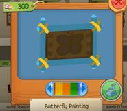 ButterflyP 6