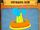 Bouncy Fountain