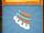 Chic Pillbox Hat
