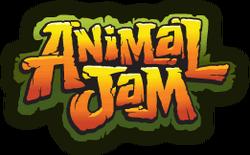 Animal-jam.png