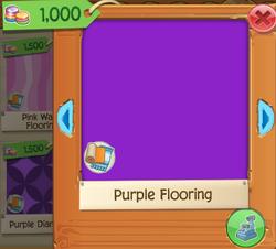 Purple Flooring.png