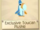 Exclusive Toucan Plushie