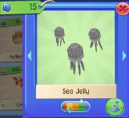 AQ Jelly 3