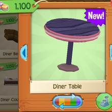 Diner table 4.png