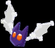 Pet Bat 7