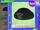 Blackout Stylish Hat