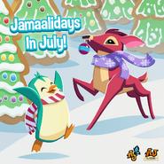 20210719 Jamaalidays In July-01